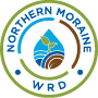 Northern Moraine Wastewater Reclamation District